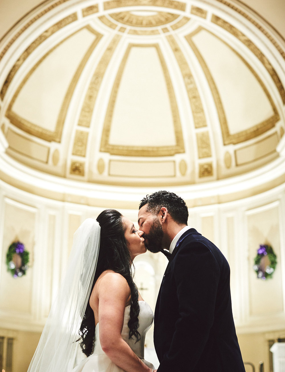 181201_TheTidesEstateWinterWeddingPhotography_ModernNJWeddingPhotographer_By_BriJohnsonWeddings_0091.jpg