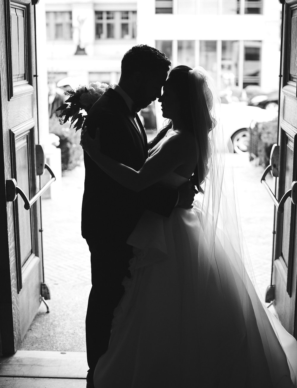 181201_TheTidesEstateWinterWeddingPhotography_ModernNJWeddingPhotographer_By_BriJohnsonWeddings_0093.jpg