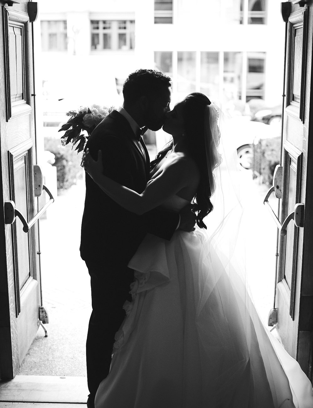 181201_TheTidesEstateWinterWeddingPhotography_ModernNJWeddingPhotographer_By_BriJohnsonWeddings_0094.jpg