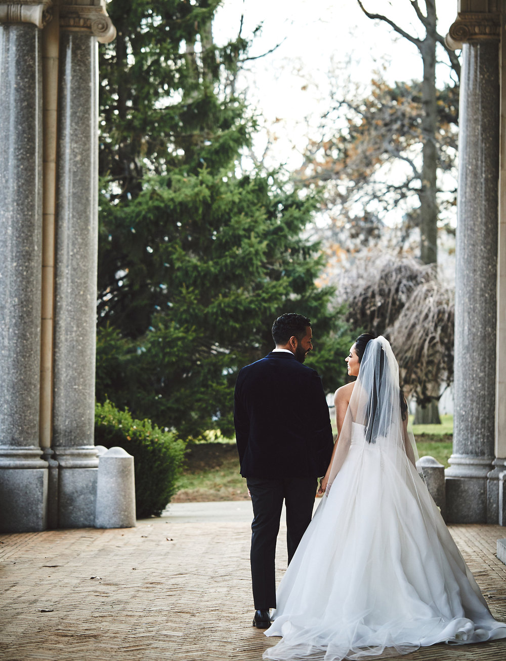 181201_TheTidesEstateWinterWeddingPhotography_ModernNJWeddingPhotographer_By_BriJohnsonWeddings_0101.jpg
