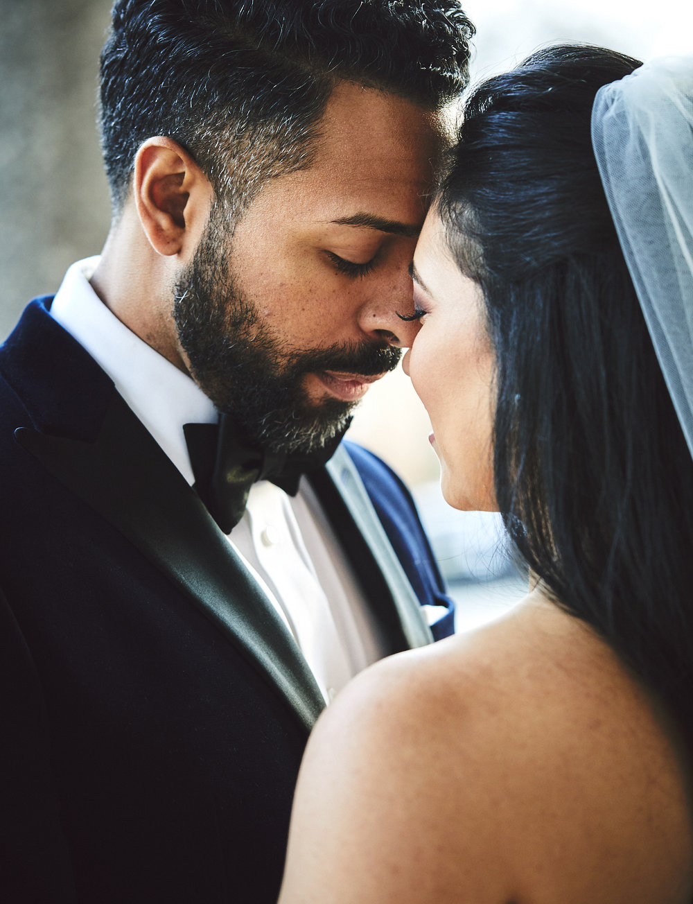 181201_TheTidesEstateWinterWeddingPhotography_ModernNJWeddingPhotographer_By_BriJohnsonWeddings_0104.jpg