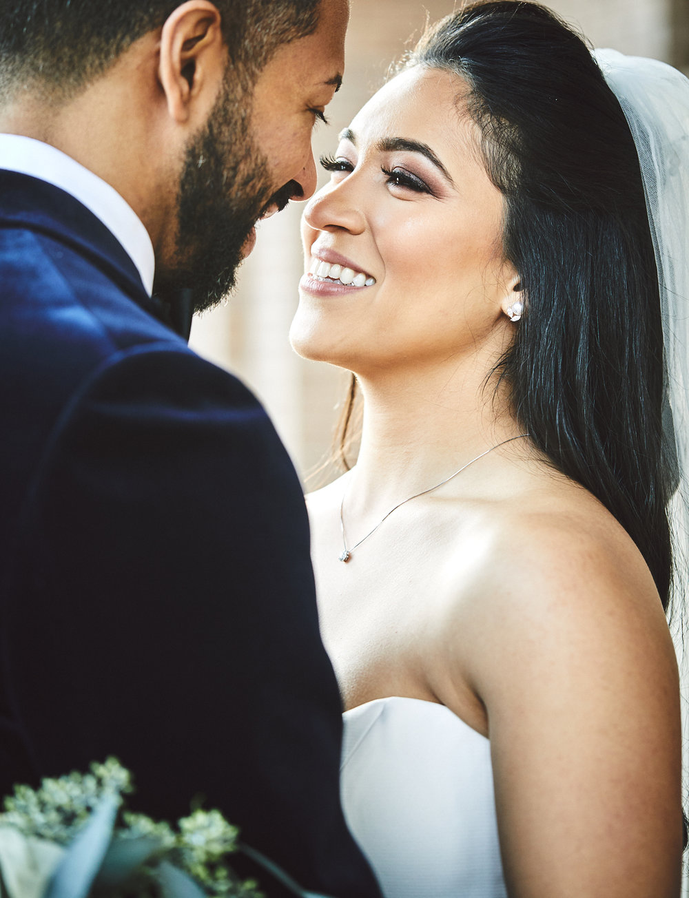 181201_TheTidesEstateWinterWeddingPhotography_ModernNJWeddingPhotographer_By_BriJohnsonWeddings_0105.jpg