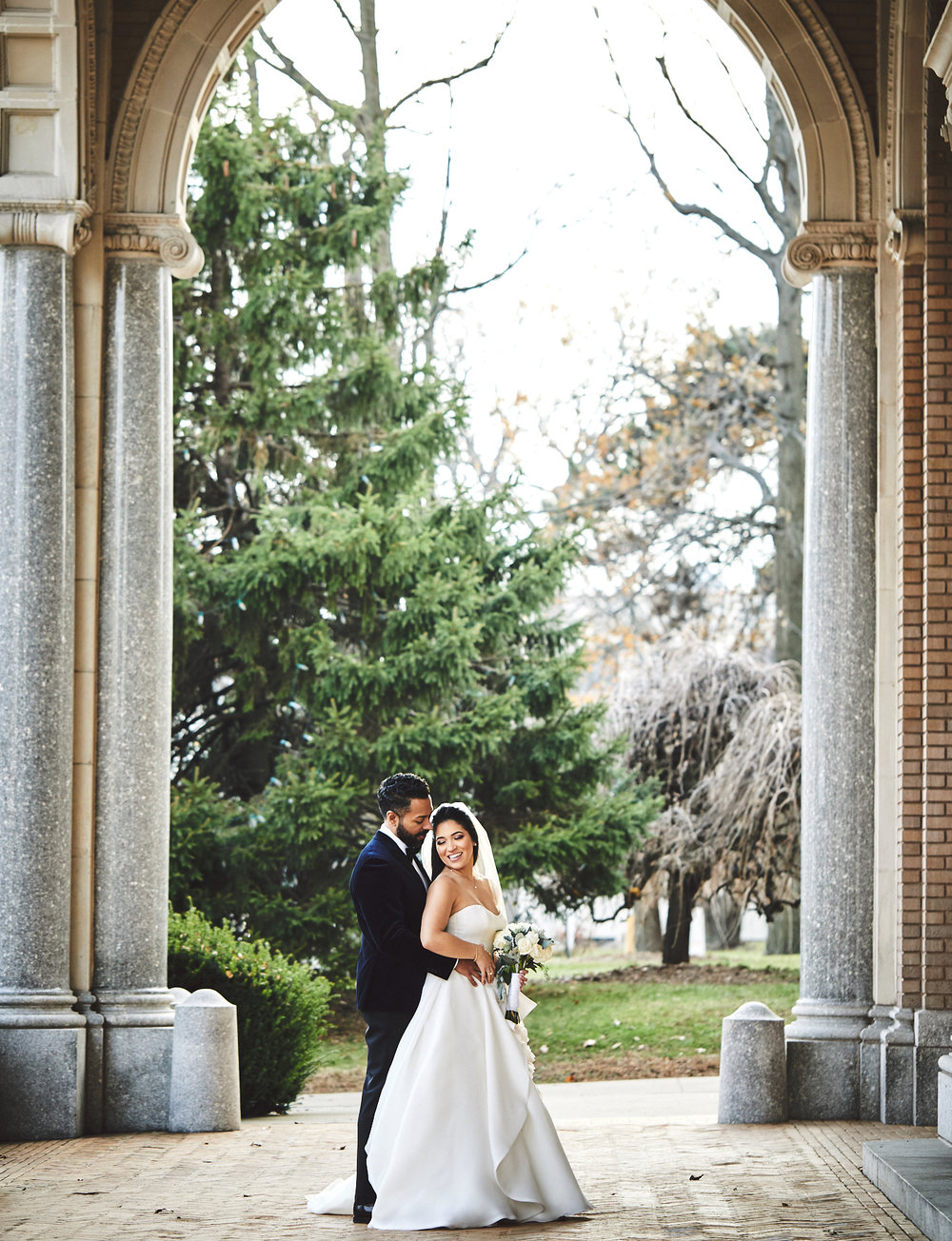 181201_TheTidesEstateWinterWeddingPhotography_ModernNJWeddingPhotographer_By_BriJohnsonWeddings_0106.jpg