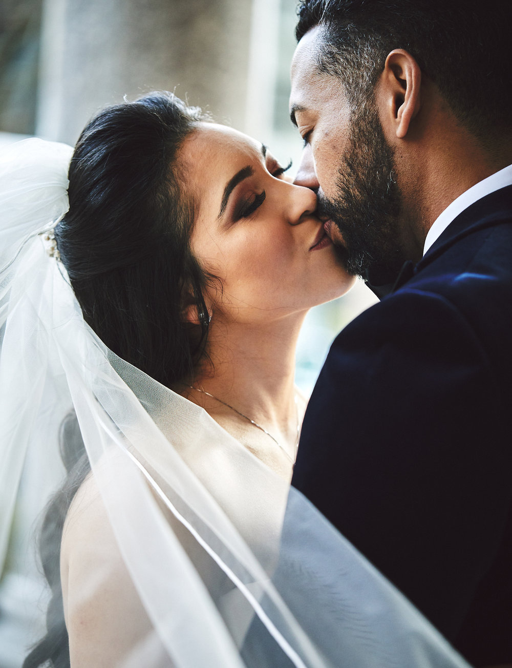 181201_TheTidesEstateWinterWeddingPhotography_ModernNJWeddingPhotographer_By_BriJohnsonWeddings_0113.jpg