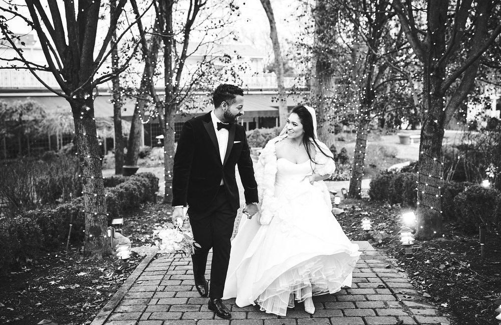 181201_TheTidesEstateWinterWeddingPhotography_ModernNJWeddingPhotographer_By_BriJohnsonWeddings_0126.jpg