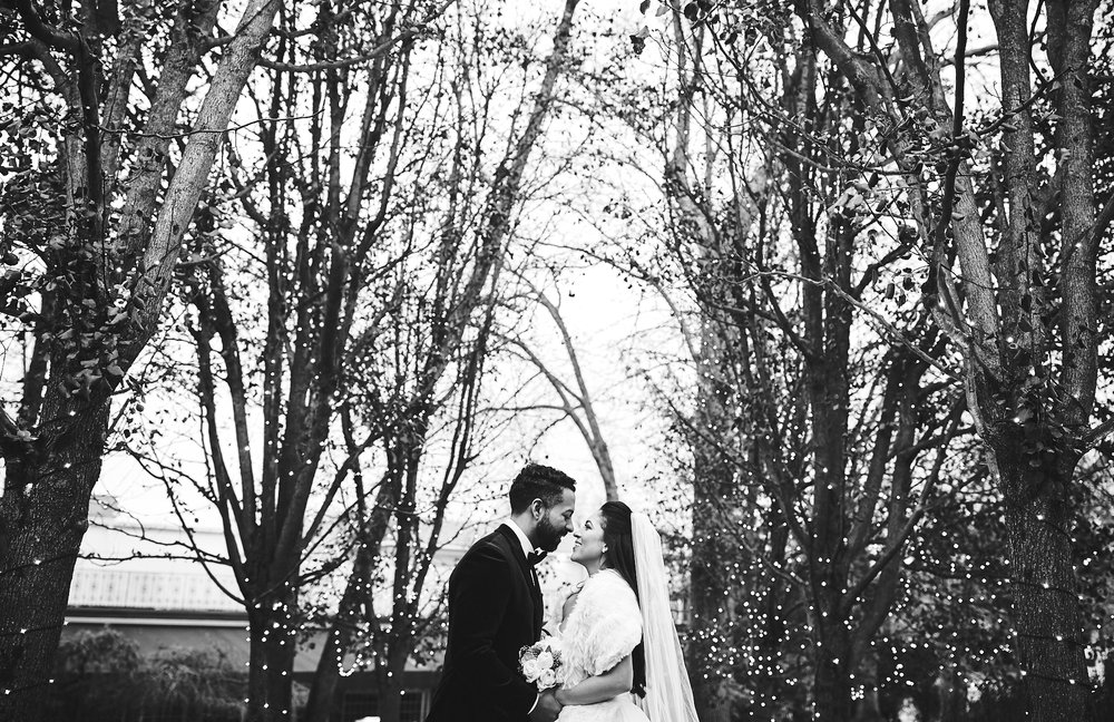 181201_TheTidesEstateWinterWeddingPhotography_ModernNJWeddingPhotographer_By_BriJohnsonWeddings_0127.jpg