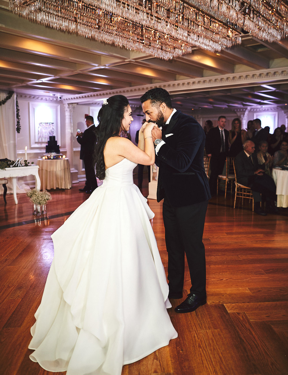 181201_TheTidesEstateWinterWeddingPhotography_ModernNJWeddingPhotographer_By_BriJohnsonWeddings_0170.jpg