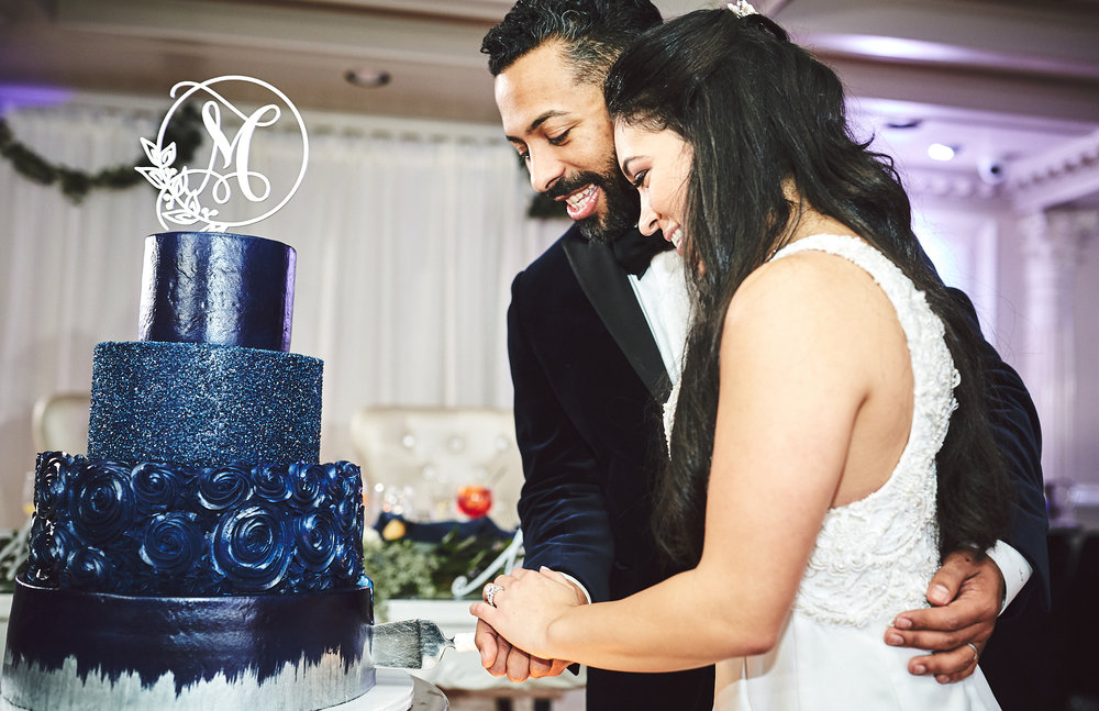 181201_TheTidesEstateWinterWeddingPhotography_ModernNJWeddingPhotographer_By_BriJohnsonWeddings_0196.jpg