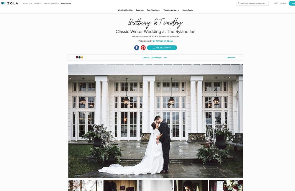 BridalEditorials&Weddings_By_BriJohnsonWeddings_0046.jpg