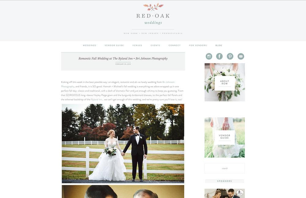 BridalEditorials&Weddings_By_BriJohnsonWeddings_0047.jpg