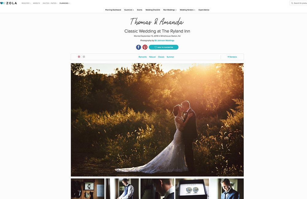 BridalEditorials&Weddings_By_BriJohnsonWeddings_0049.jpg