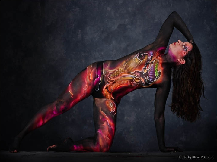 alvin body paint 6.jpg