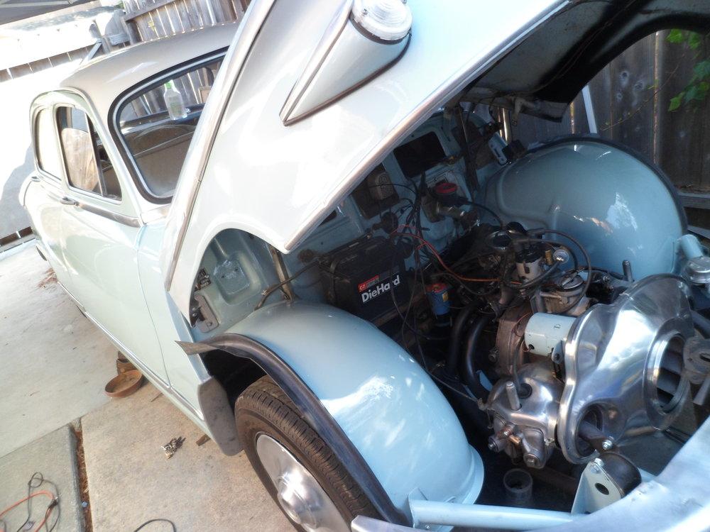 SAM_0144after engine.JPG