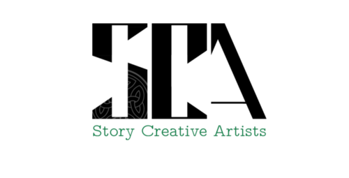 Story Creative Artists