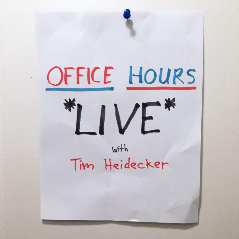 office_hours_artwork-768x768.jpg