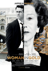 Woman in Gold.png