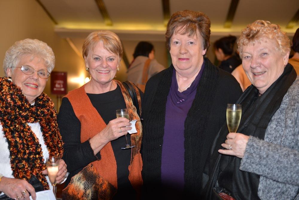 Past and Present Mums Movie Night May 2015-007.JPG