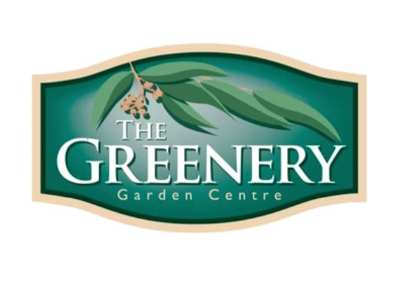 The Greenery Logo.jpg