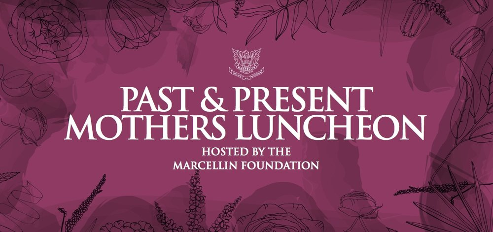 2398 Mothers Luncheon Invite Des3D2.jpg