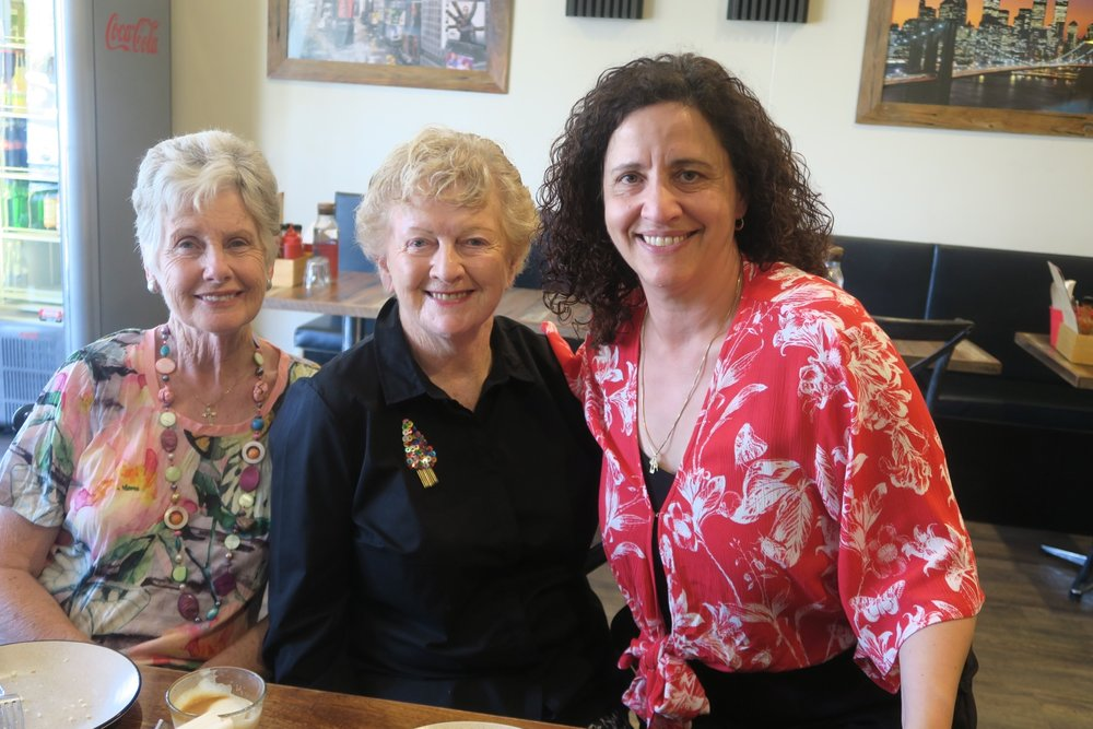Christmas Get Together-Past and Present Mums 2018 025.jpg