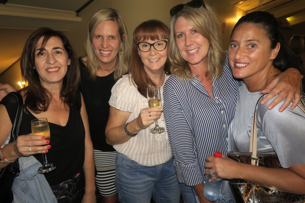 Past and Present Mums Movie Night 2018-47-2.jpg