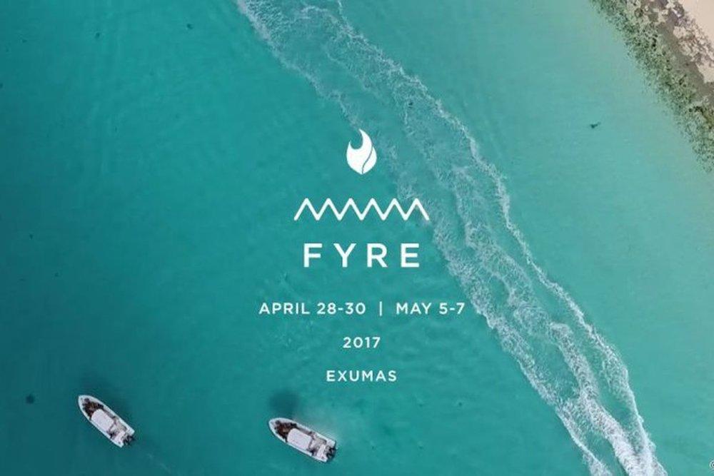 fyre_festival_0.0.jpg