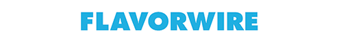 flavorwire logo.png