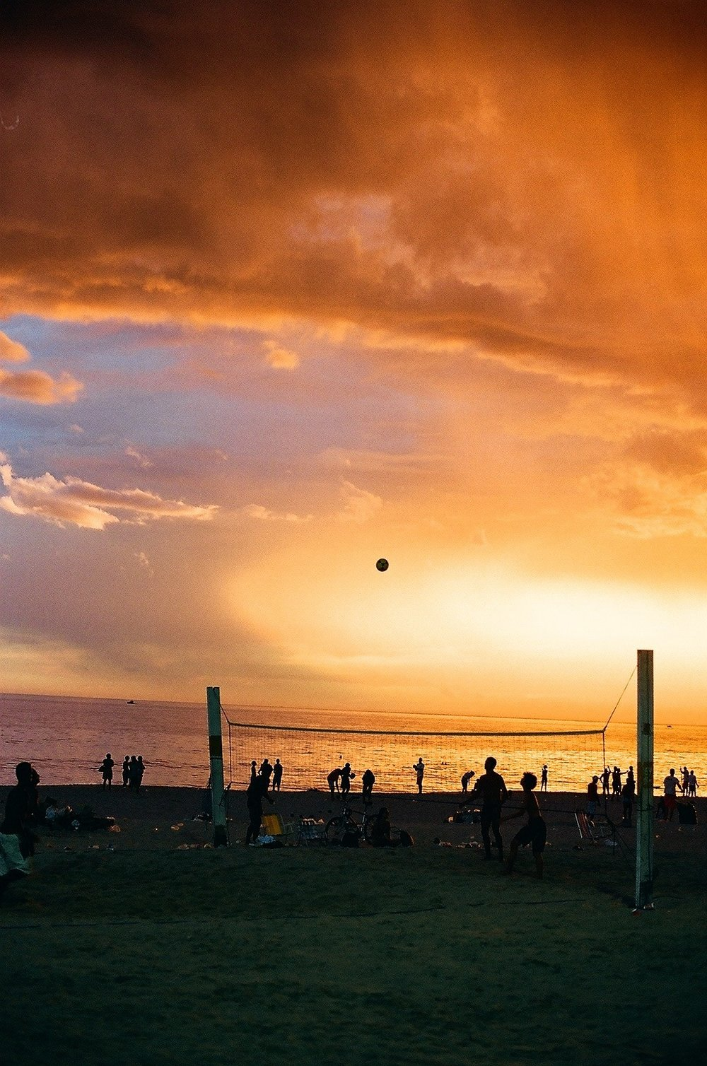 BRAZIL SUNSET BALL.JPG