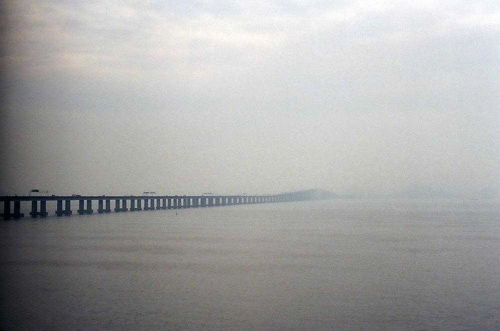 17. BRIDGE.jpg