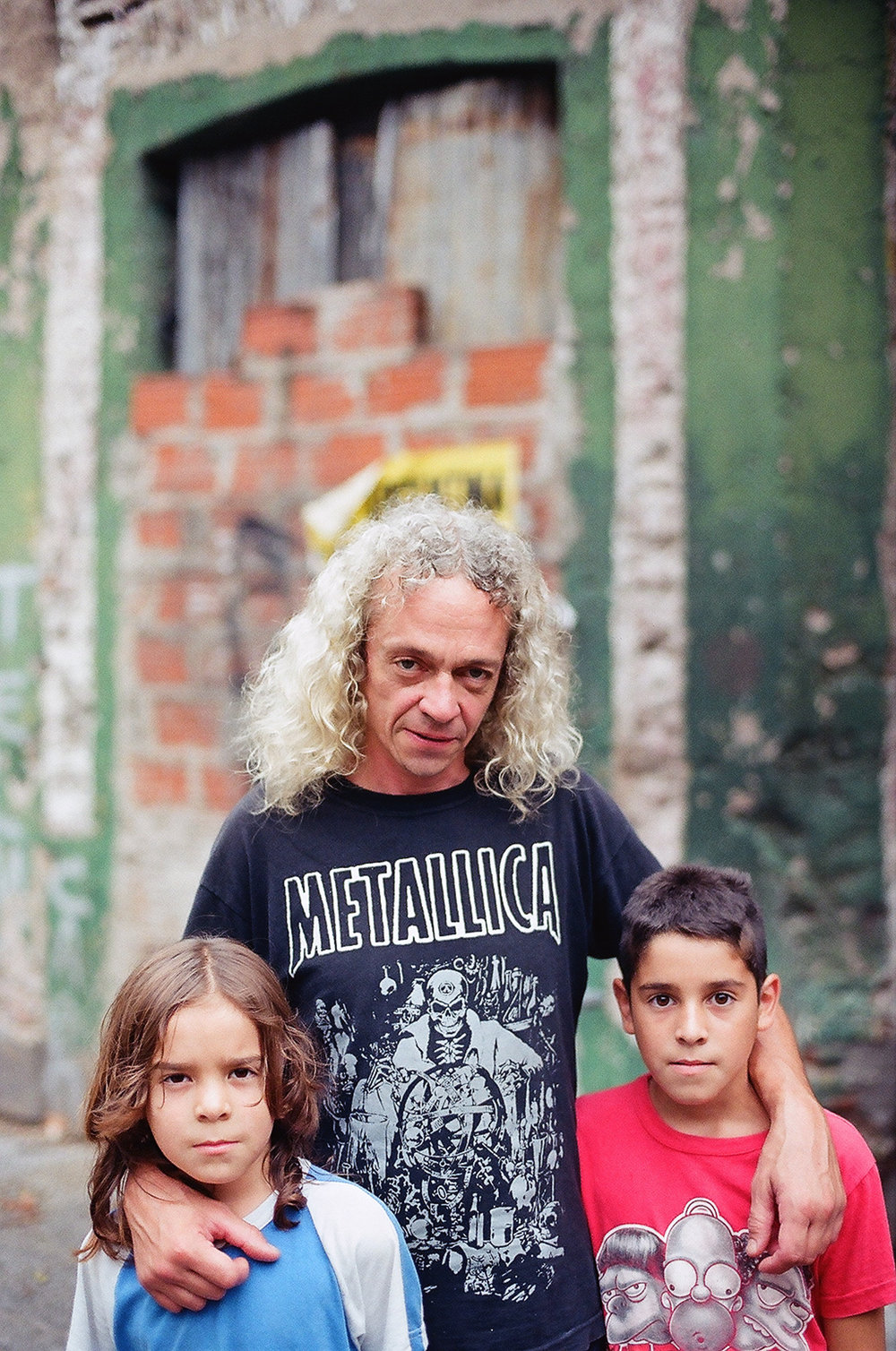 1. MAN SONS METALLICA.jpg