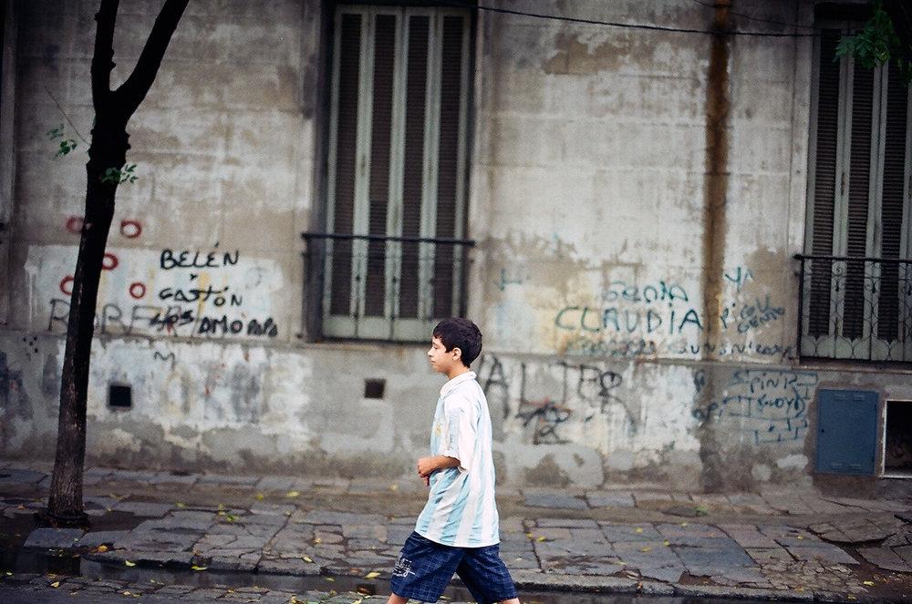 11. BOY STREET.jpg