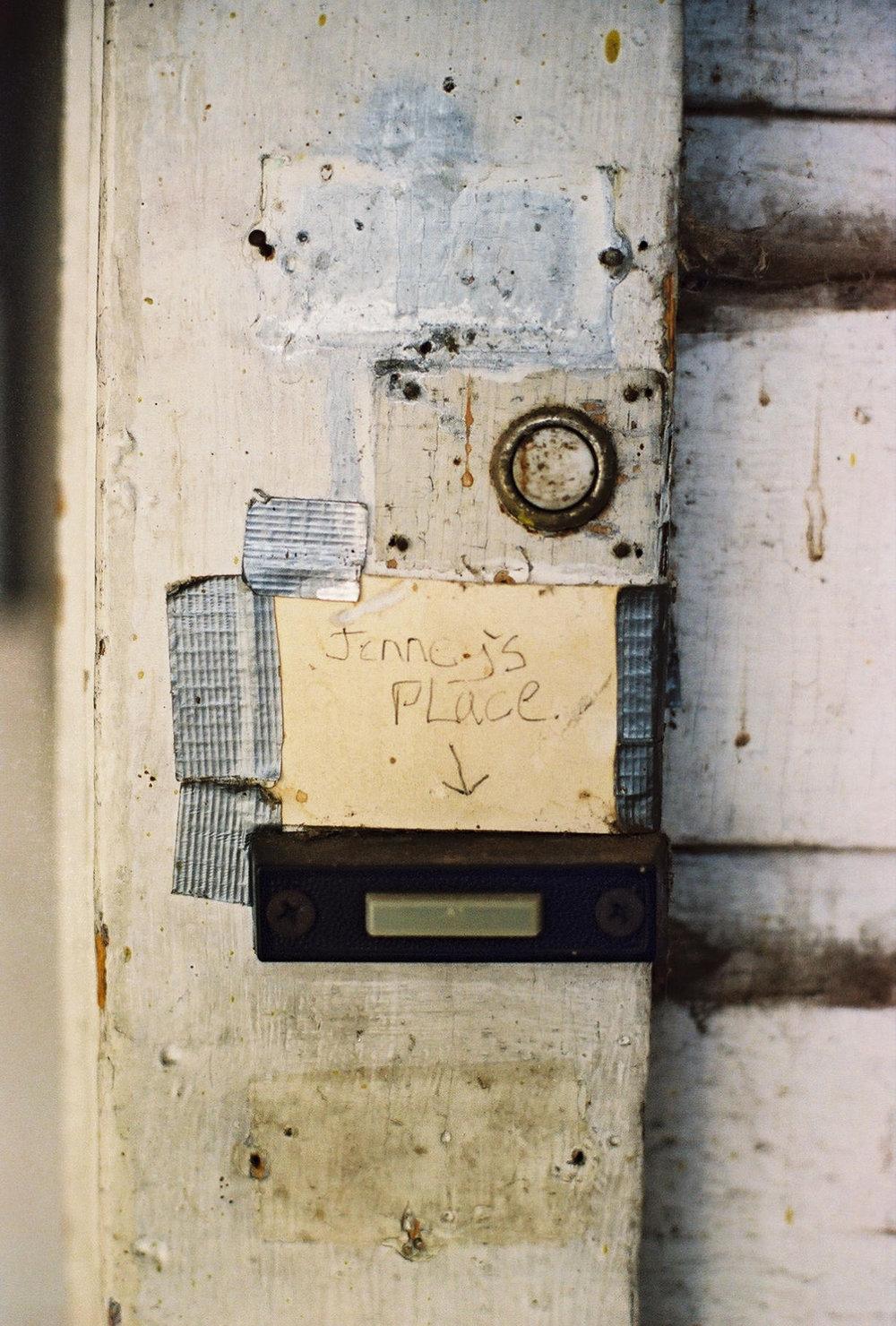 Jenny's Place.jpg