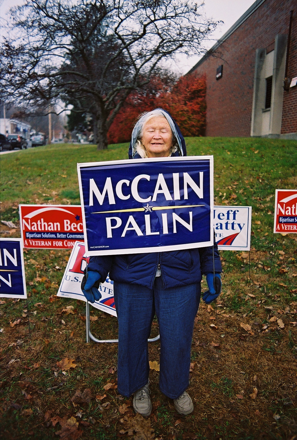Great Barrington McCain Voter.jpg