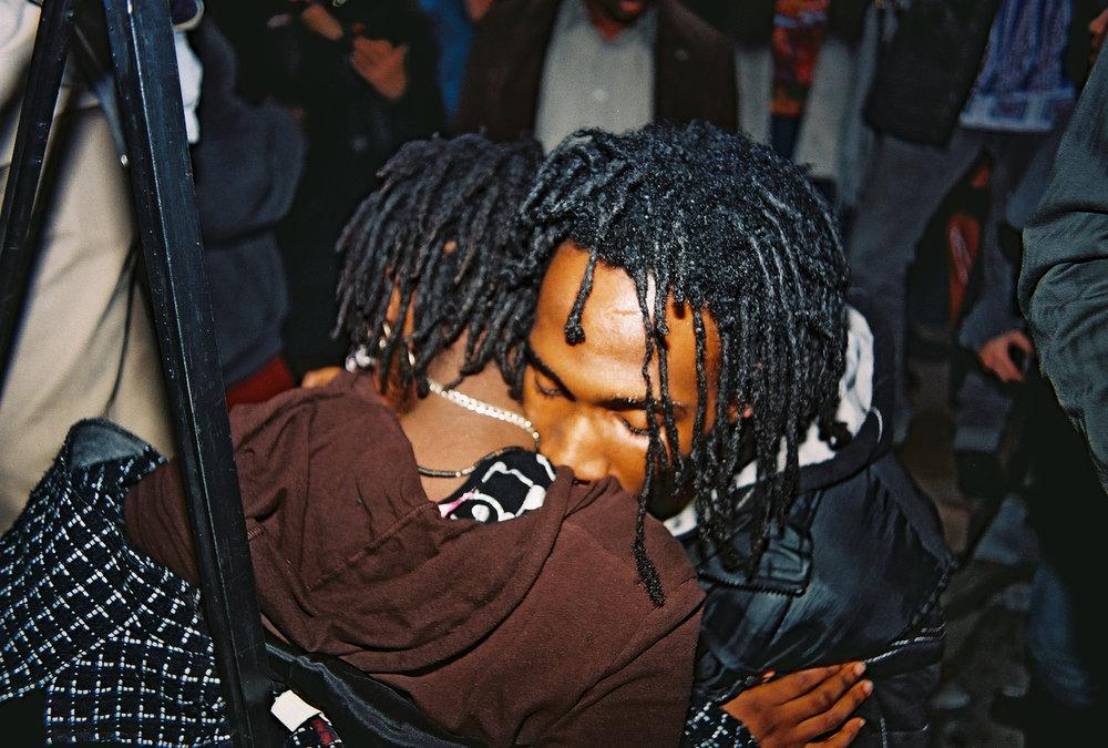 Harlem Hug.jpg