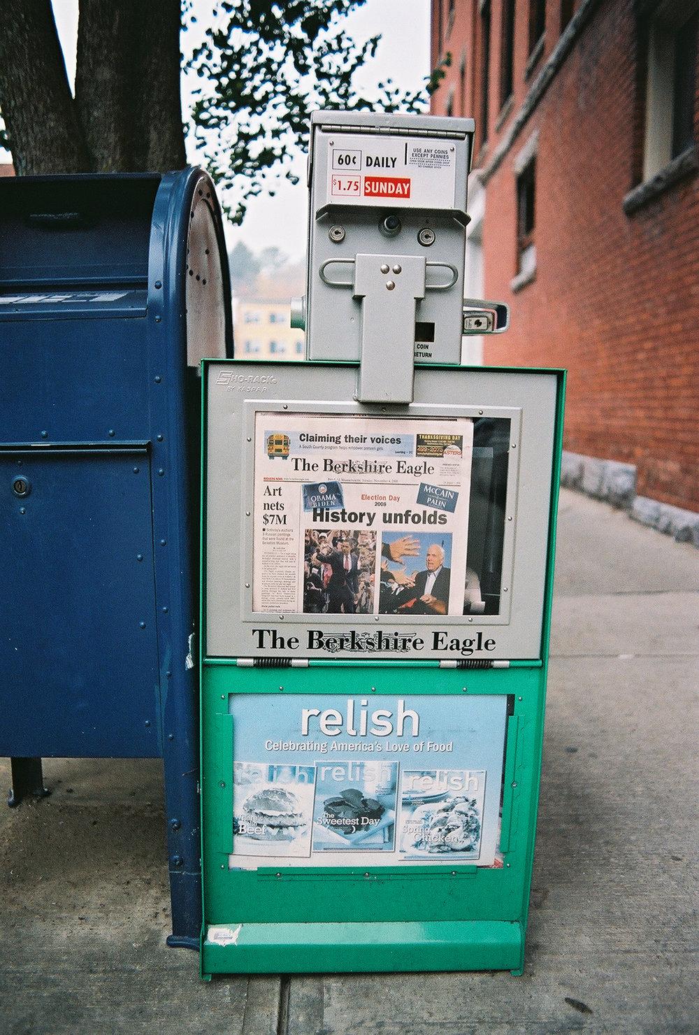 Harlem Relish History.jpg