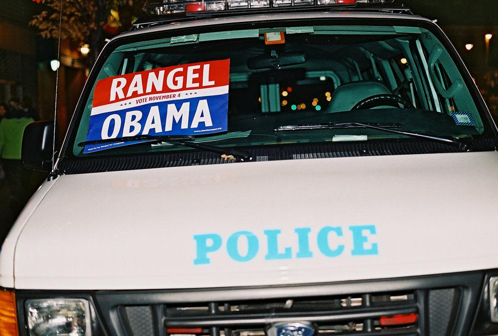Harlem Police Obama.jpg
