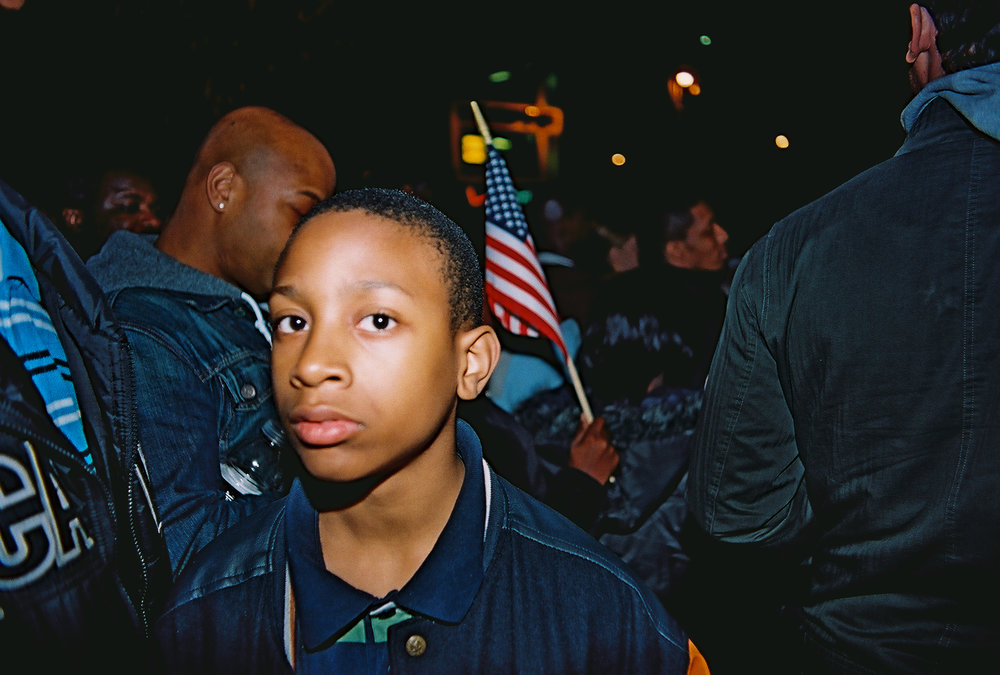 Harlem Young Boy Flag.jpg