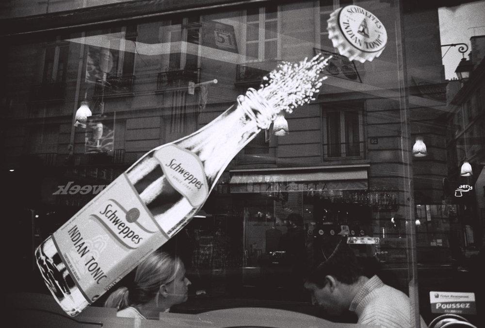 5. Paris Schweppes.jpg
