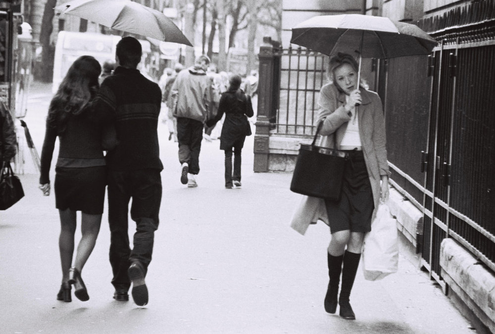 3. Paris Umbrella Girl.jpg