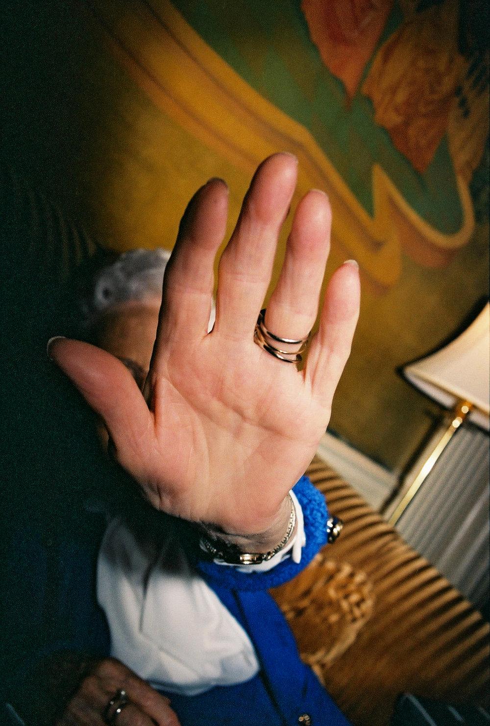Nana Hand Stop.jpg