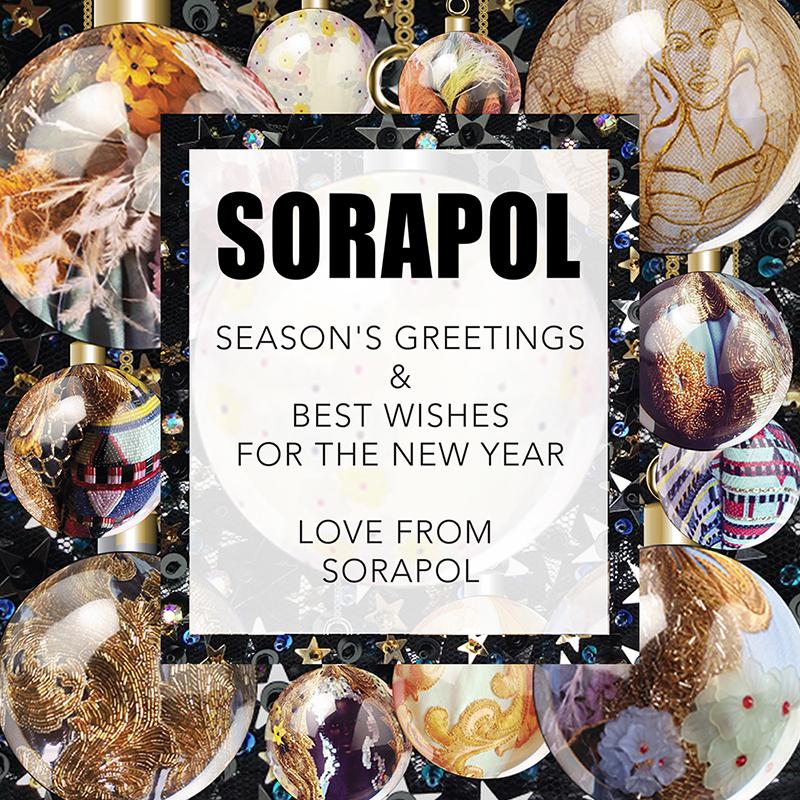 Sorapol XMAS CARD - 72dpi - 800px.jpg