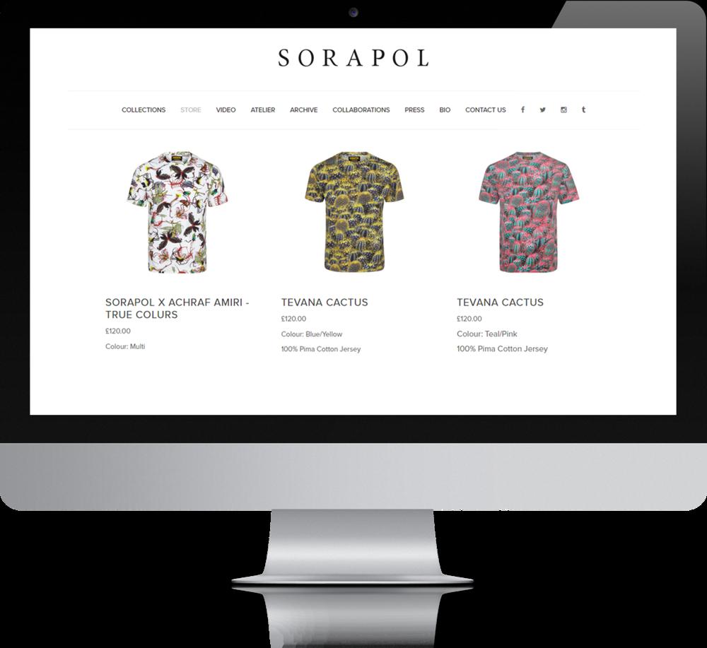 SORAPOL STORE PAGE - MAC SMALL.png