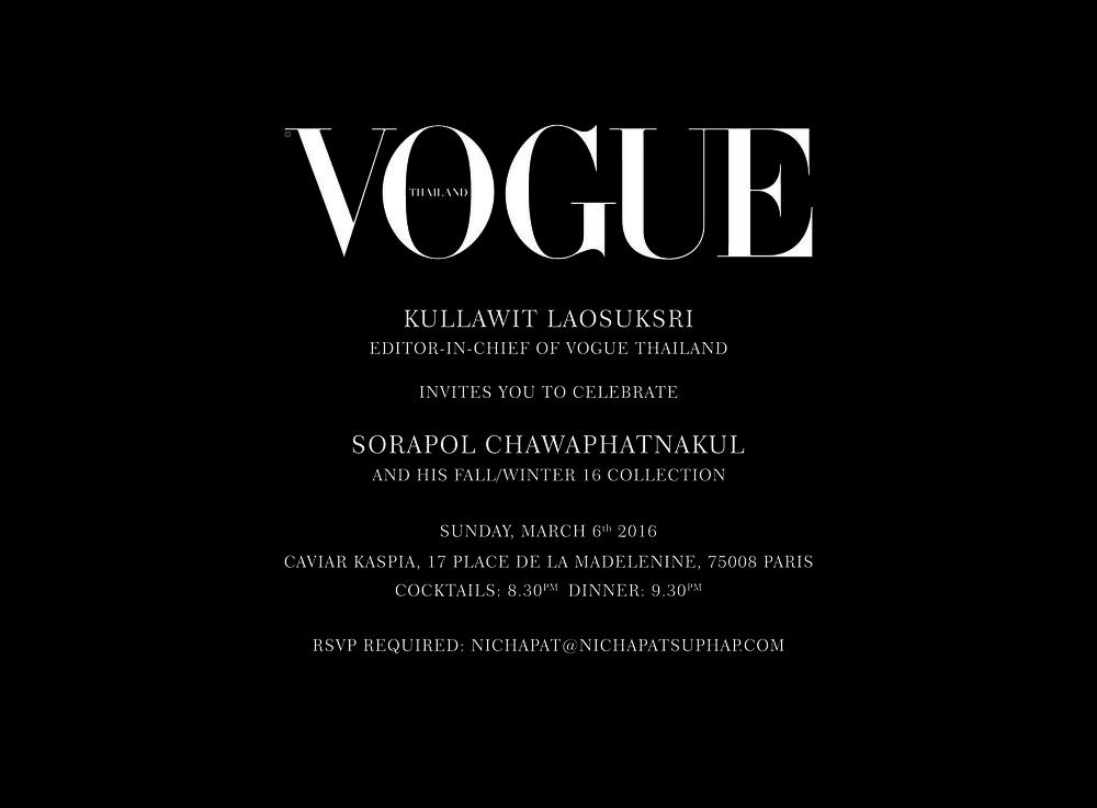 VOGUE THAILAND INVITE-01.jpg