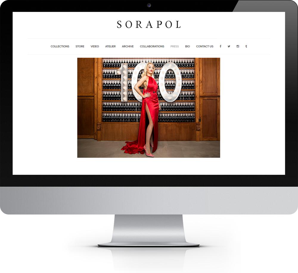 SORAPOL WEB PRESS.png