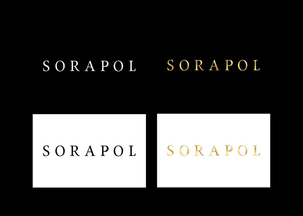 sorapol BRANDING 3.png