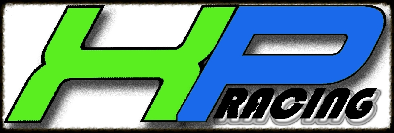 Xtreme Performance Racing