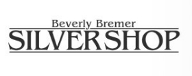 silver-logo.jpg