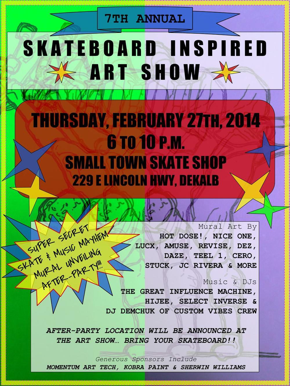SMLTWN7thAnnualSkateboardInspiredArtShow_flyer.jpg