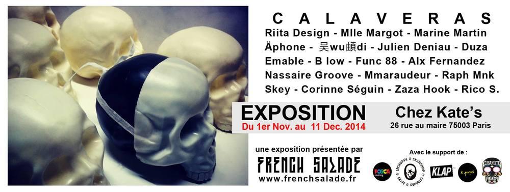 Calaveras_Flyer.jpg