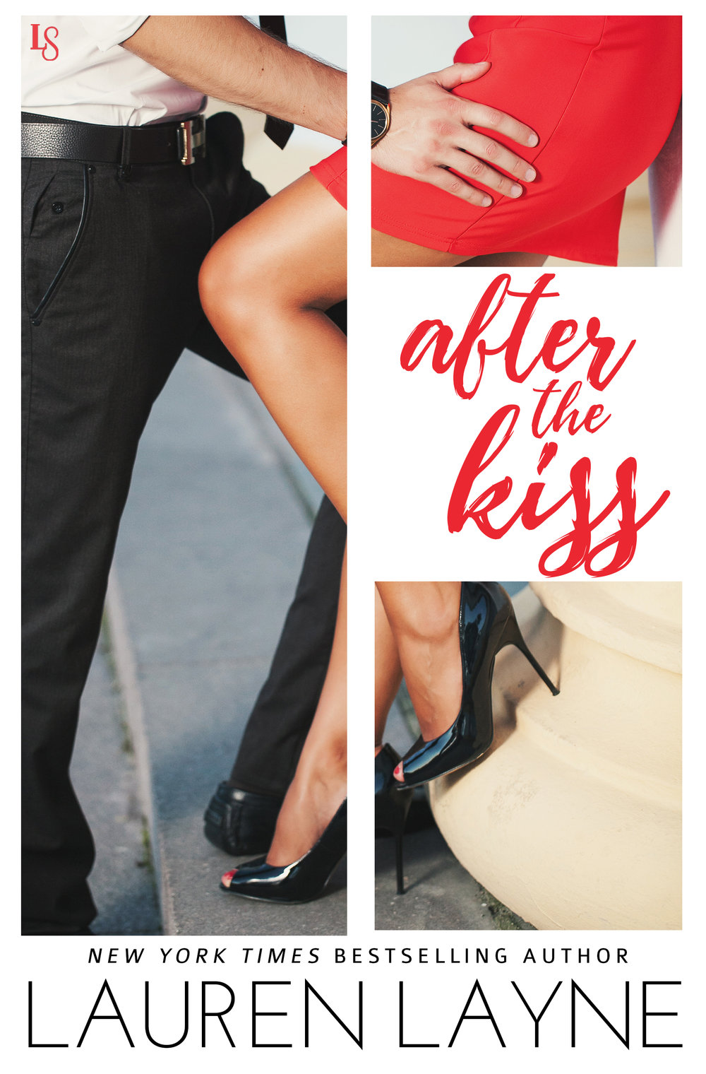 Cover-AfterTheKiss-New.jpg